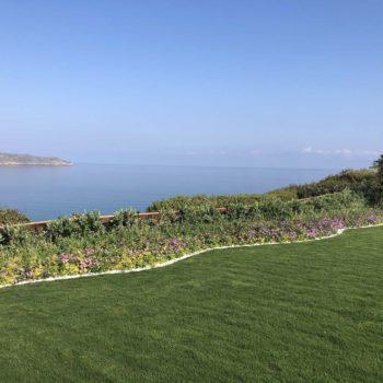 Sea View Wedding Venue - EnKipo